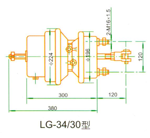 ct8弹簧储能操作机构控制接线图