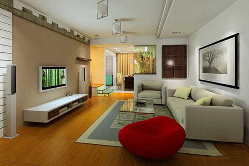 上海办公室装潢设计_上海别墅装潢设计_上海家庭装潢