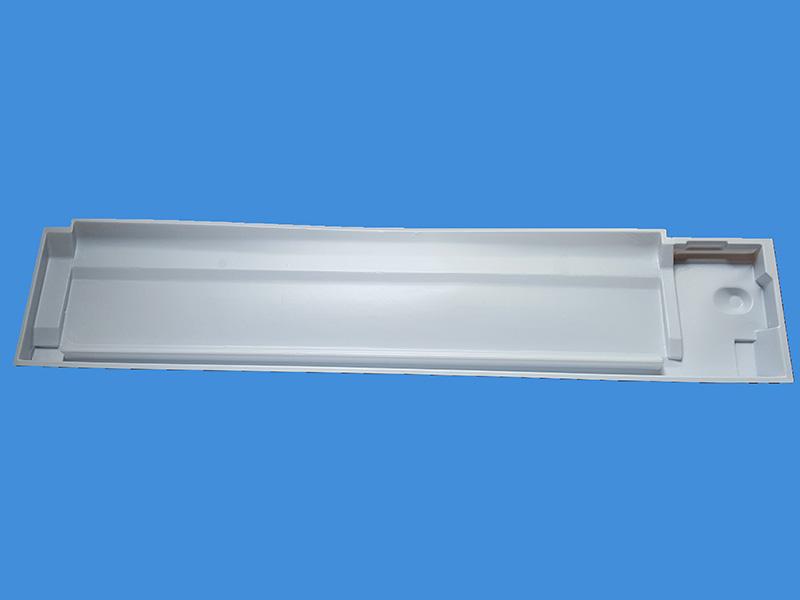 pc热成型采光罩_上海德先塑料制品有限公司_PC吸塑采光罩_HDPE塑料托盘加工生产 ...