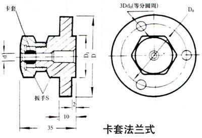 上海方塔温度仪表有限公司