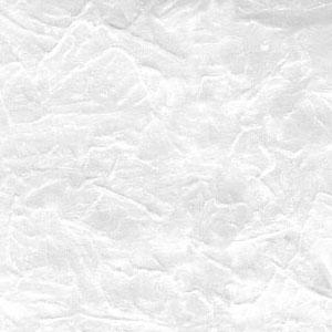 背景 壁纸 石材 砖 300_300