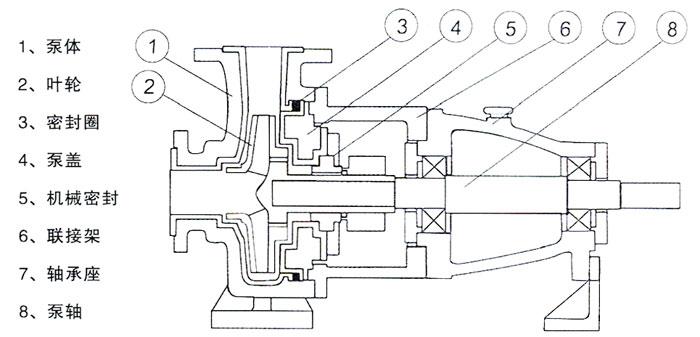 电路 电路图 电子 工程图 平面图 原理图 700_337