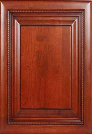 门型:332# 颜色:os-9201;材质:北美樱桃木