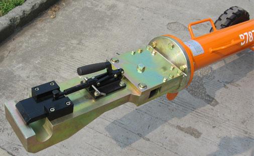 飞机牵引杆b787_飞机牵引杆-上海利佳航空设备制造