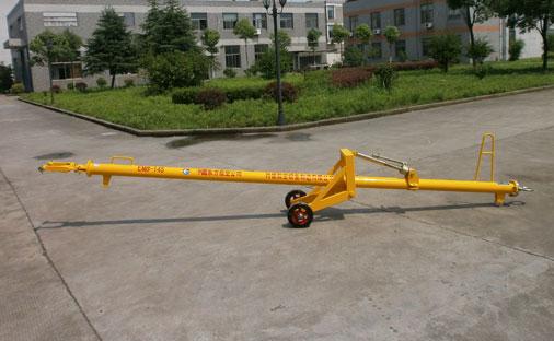 飞机牵引杆emb145