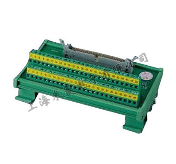 st401n模组接线图