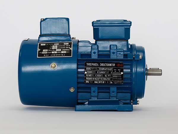 风机水泵专用电机 三相异步y系列电机 厂家直供 量大优惠